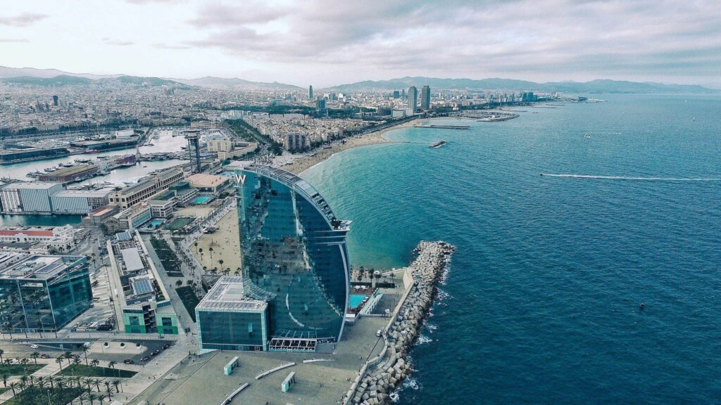 The Ultimate Barcelona Local Travel Guide <br>&#8211; PT 3