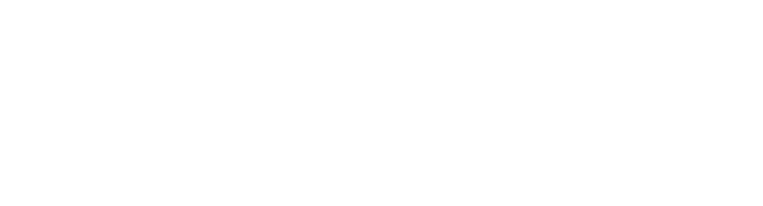 Safestay Stylish Hostel Accommodation In International Cities