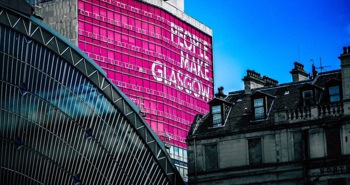 Safestay purchases new city centre hotel in Glasgow, Scotland