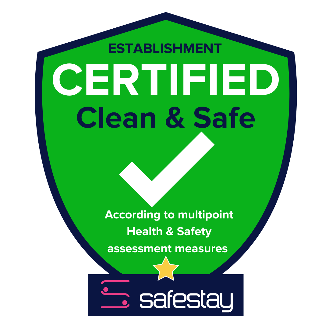 COVID-19-Seal-of-Clean-Safe