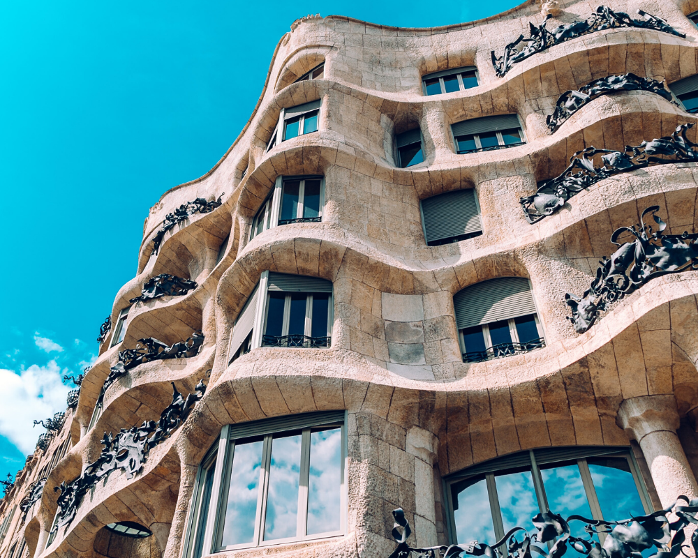 A complete guide to things to do in Barcelona during & after COVID lockdown